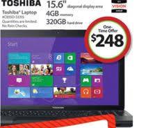 best buy laptop deals in black friday the best black friday deals at each retailer black friday