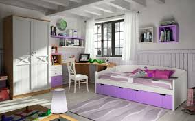 chambre ado fly armoire fly awesome d coration armoire chambre adulte fly