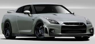 nissan 350z body kits nissan skyline r35 full body kits body kit super store ground
