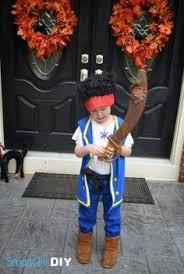 Finn Jake Halloween Costume Blockbuster Movie Costumes Party Costumes