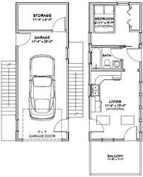 16 x 32 house plans homes zone 16x32 tiny house 16x32h9b 647 sq ft excellent floor plans