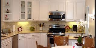 exquisite wolf furniture kitchen island tags furniture kitchen