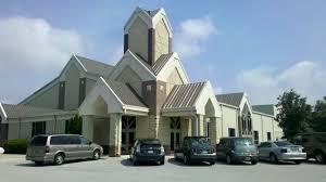 churchsurfer hamilton community church my first adventist