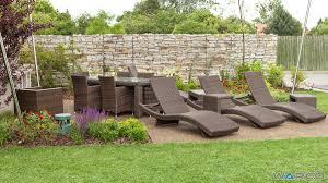 Gartengestaltung Terrasse Hang Terrasse Anlegen Hang Tucowws Com U003e Hochbeet Am Hang Anlegen