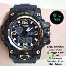 Jam Tangan Alba Digital jam tangan digital alba harga terbaik di indonesia iprice