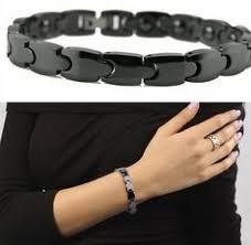 man magnetic bracelet images 76 best magnetic bracelets images magnets bracelet jpg