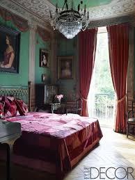maximalist decor maximalist decor in a milan apartment beautiful house tours