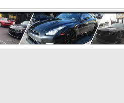 lexus dealership utica mi gus u0027s used auto sales used cars detroit mi dealer