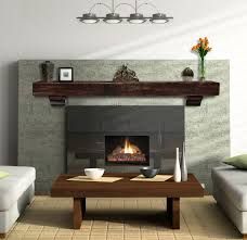 Fireplace Pics Ideas Modern Fireplace Mantels Ideas And Tips U2014 Databreach Design Home