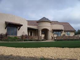 southwestern home plans house plans southwestern home design houseplansblog