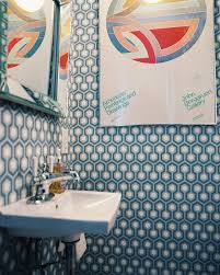 wallpapered bathrooms ideas incredible bathroom wallpaper resolution download x bathroom