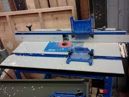 bosch router table lowes router tables at lowes best router 2017