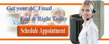 Comfort First Heating And Cooling Sanford Nc Air Conditioning Repair In Las Vegas Heating And Ac Service Done