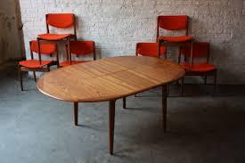 best fresh extending dining room table nz 18081