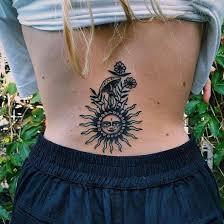 tattoos for minnesota tattoos ideas getattoos us