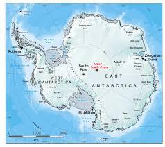 map of antarctic stations peoplequiz trivia quiz antarctica geographic facts