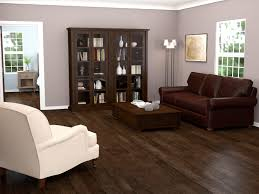 Vincent West Floor And Decor Hand Scraped Hardwood Red Oak Hand Scraped Hardwood Flooring