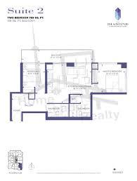 16 yonge street floor plans the diamond condominiums on yonge maziar moini broker home