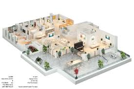 3d floor plans arceffect ltd 3d architectural simulations