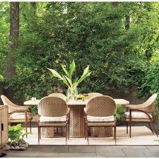 Darlee Santa Monica by Pool Furniture Poolside Furniture U0026 Pool Accessories Ultimate Patio