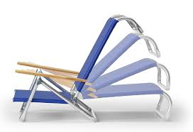 Telescope Casual Patio Furniture by Amazon Com Telescope Casual Original Mini Sun Chaise Folding