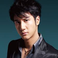 hom photo album leehom wang new album for 2019 and world tour mediamass