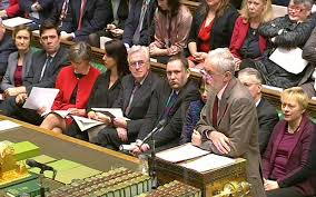 Shadow Front Bench Shadow Rail Minister Quits After Reshuffle Celebcafe Org