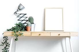 bureau gratuit cadre photo bureau cadre et cactus sur le bureau photo gratuit