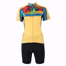 womens cycling jacket cycling jersey women