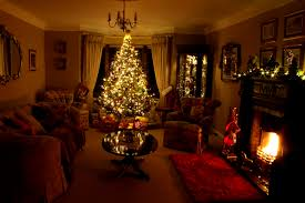 furniture engaging christmas living room home design ideas