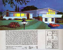 mid century modern house plan mid century modern house plans a gallery on flickr