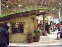 frank lloyd wright style home plans prairie style house plans u nizwa idolza
