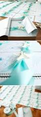 Beach Wedding Invitation Cards Best 20 Beach Theme Wedding Invitations Ideas On Pinterest