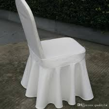cheap chair covers for sale cheap chair covers for sale top sale spandex chair cover skirt