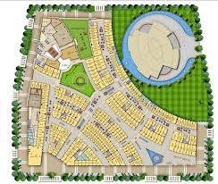 victory habitat centre indirapuram rity propmart an iso 9001