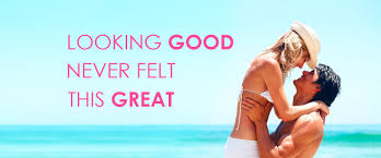 Always Tan Skin And Body Tanning Salon Spray Tan Spa Services Australian Tan San