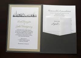 chicago wedding invitations i am obsessed with these chicago themed invitations for our
