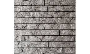 Thermoplastic Decorative Wall Panels Panel Ledge Stone Decorative Thermoplastic Tile 24x24 Sparkled