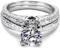 tacori wedding bands tacori wedding rings