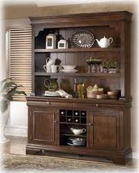 Kitchen Dish Cabinet 11 Best Hutches Dining Room Furniture Images On Pinterest