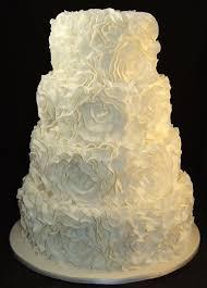 wedding cake adelaide wedding cake decorations adelaide cake studio adelaide wedding