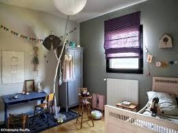chambre enfant retro chambre enfant retro decoration chambre bebe retro visuel 9 a