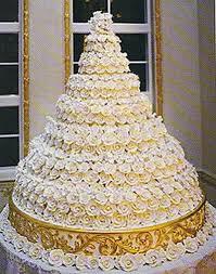 Wedding Cake Joke 41 Best Birthday Cake Messages Images On Pinterest Birthday