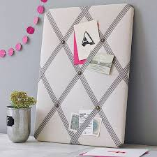 pin boards the 25 best ribbon boards ideas on cork board