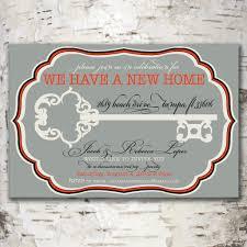 printable housewarming party invitations free