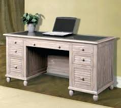 Quality Computer Desks For Home Distressed Computer Desk Wood Office White Writing Onsingularity