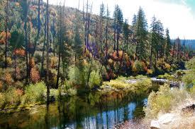 south lake tahoe the cali travelista