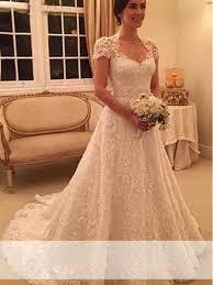 vintage wedding dresses uk vintage wedding dresses uk cheap vintage bridal gowns uk online