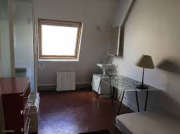 chambre entre particulier chambre lovely location chambre entre particulier hd wallpaper