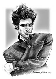 319 best caricatures images on pinterest caricatures celebrity